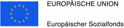 https://invia-bielefeld-herford.de/wp-content/uploads/2020/04/eu.png